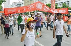 中国反発.png