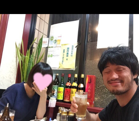 柴田勝頼 不倫.png